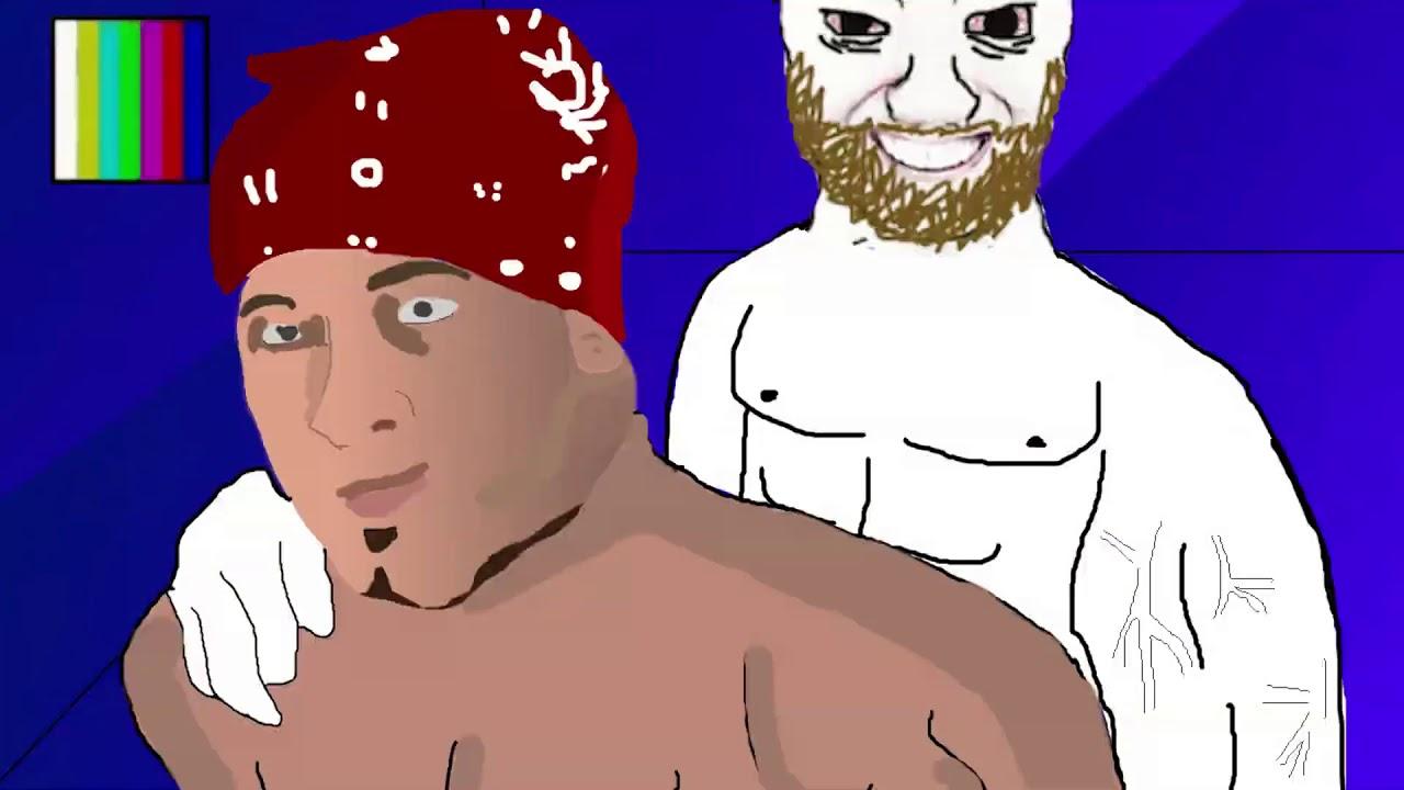 """Download The Last Of Us 2   Abby sex """"take on me"""" meme / Neil Druckmann's twitter vs reddit version"""