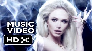 "Spy - Ivy Levan Music Video - ""Who Can You Trust"" (2015) - Jason Statham Action Comedy HD"