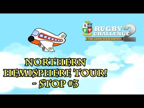 rugby-challenge-2---northern-hemisphere-tour---stop-3---new-zealand-vs-france