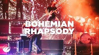 Bohemian Rhapsody by Queen - Flatirons Community Church