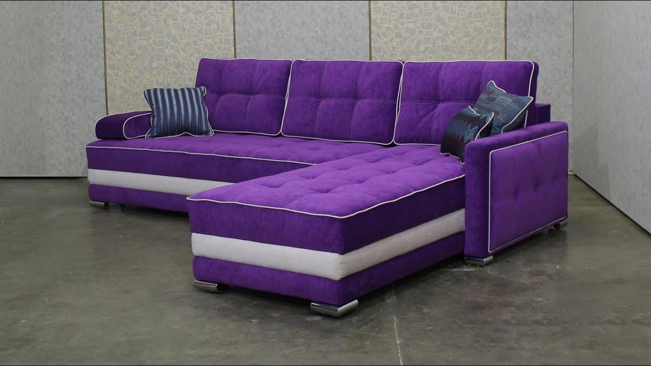 Модульный диван Фаворит.Мягкая мебель диваны, кресла, пуфы .
