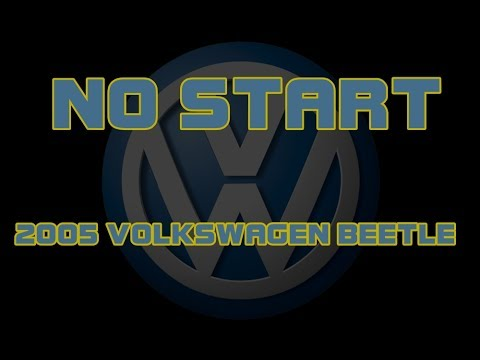 volkswagen beetle   start youtube