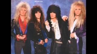BRITNY FOX SAVE THE WEAK