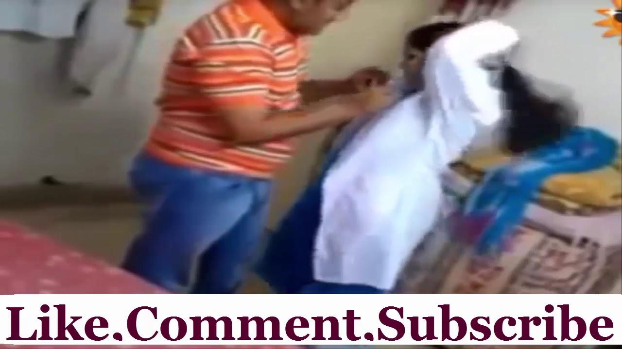 Download Nurse Patient Relation Romance / Doctor Patient Illegal Relationship || Desi funny Videos 2017