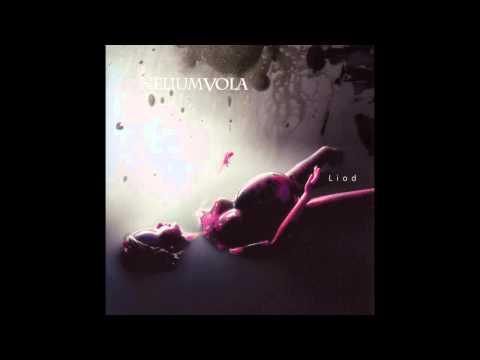 Helium Vola - Mahnung (single version)