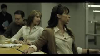 Карточный домик 1 сезон (Русский трейлер)
