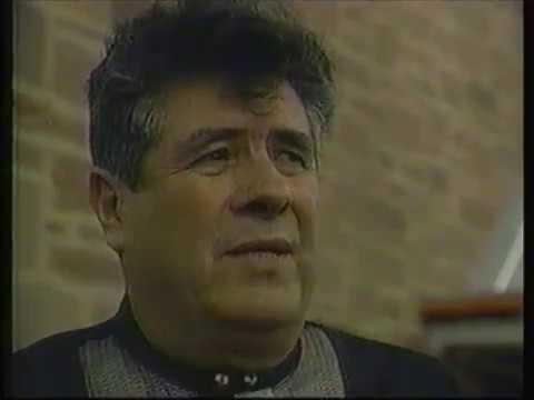 Juan Ortega - Padre Querido
