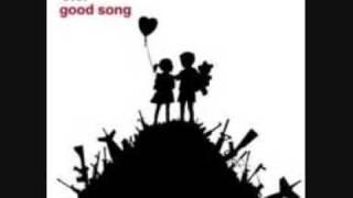 Baixar blur good song (live acoustic version)