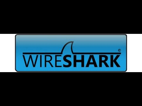 WIRESHARK (Packet Analyzer) in Telugu
