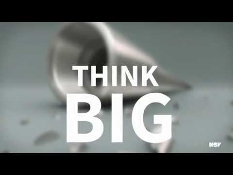 Think Big –Taking your Ultra-Deepwater Operations Further