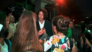 CHANGO FEROZ - SEGUNDA TEMPORADA - CAPITULO 10 - 16-04-15