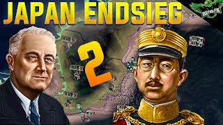as 1941 starts to come to a close in our hoi4 japan game the japens...