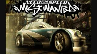 Repeat youtube video need for speed most wanted soundtrack-( T.I. Presents The P$C - Do Ya Thang)