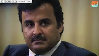 قطر تحمي مصالحها في الصومال بالجرائم