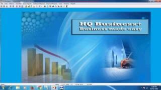 Billing,inventory & accounting software ...