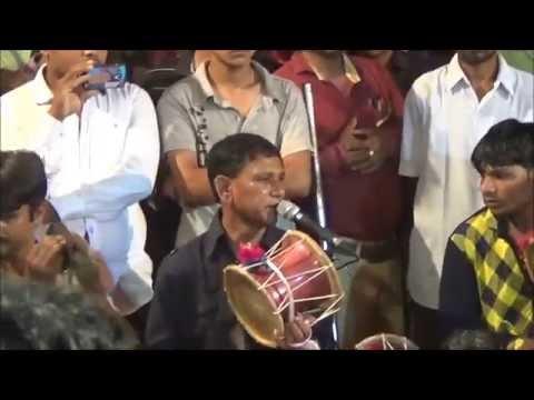 Mogal Maa No Mandvo Mataji Na Dakla Part 1