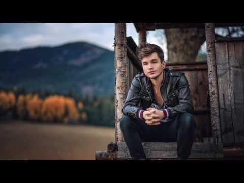Martin HARICH - Čo Potom (Official audio)