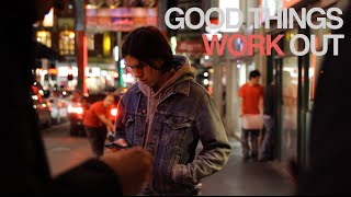 Ry - Good Things Work Out Ep. 2: