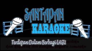 Lagu Karaoke Full Lirik Tanpa Vokal Utopia Lelah