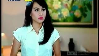 ftv film tv hidayah terbaru kakaku penjual donat berbahan lilin