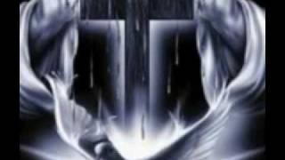 SONOMI - ごめんね feat.KREVA