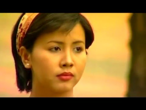 Lagu Simalungun 2016 - Sarsarhon Jambulanmu  - Dewita Purba