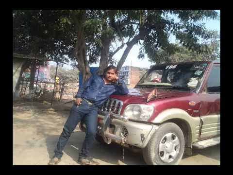 patthar ka hai dil mera bhakti song by prem soni fakharpur 9918858886