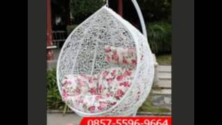 Grosir Furniture Rotan Di Cirebon, Grosir Furniture Rotan Di Cimahi