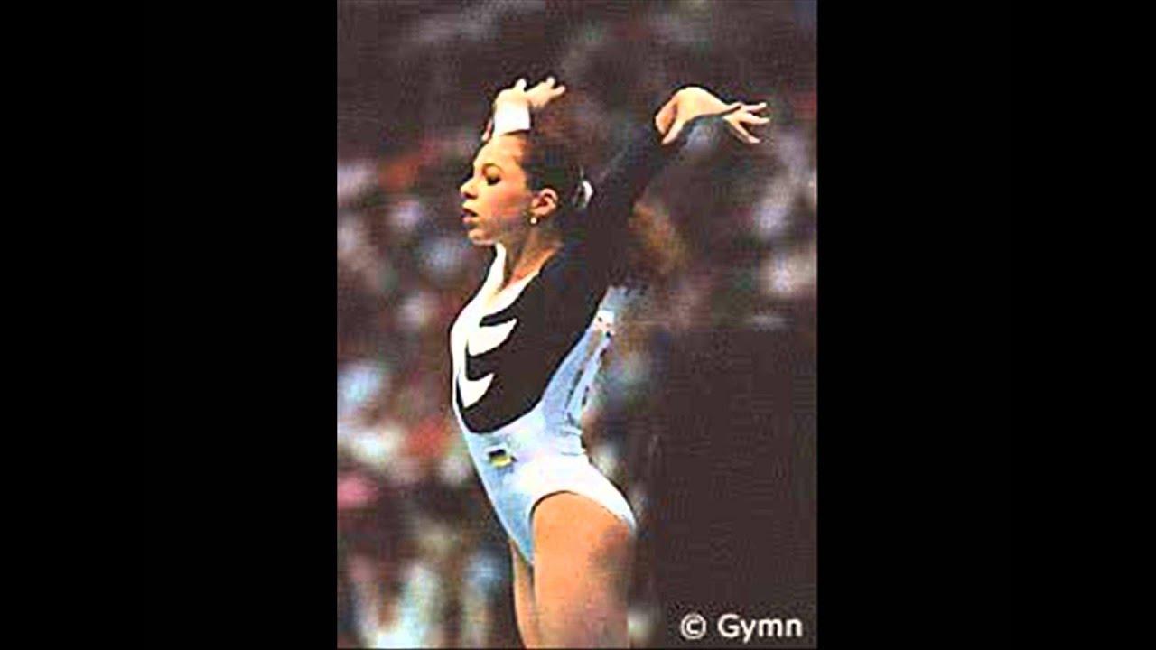 Tatiana Lysenko 3 Olympic medals in gymnastics nudes (46 photo), Pussy, Paparazzi, Selfie, bra 2006