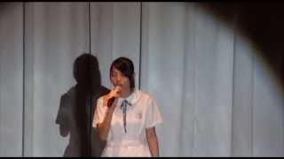 路德會西門英才中學 2012-2013 社際音樂比賽 屬於-