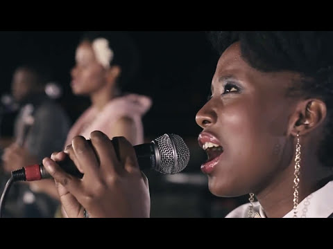 We Will Worship - YHWH (Yahweh) (OFFICIAL VIDEO)