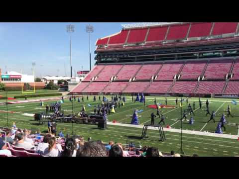 Henry Clay High School Marching Band - Eternal