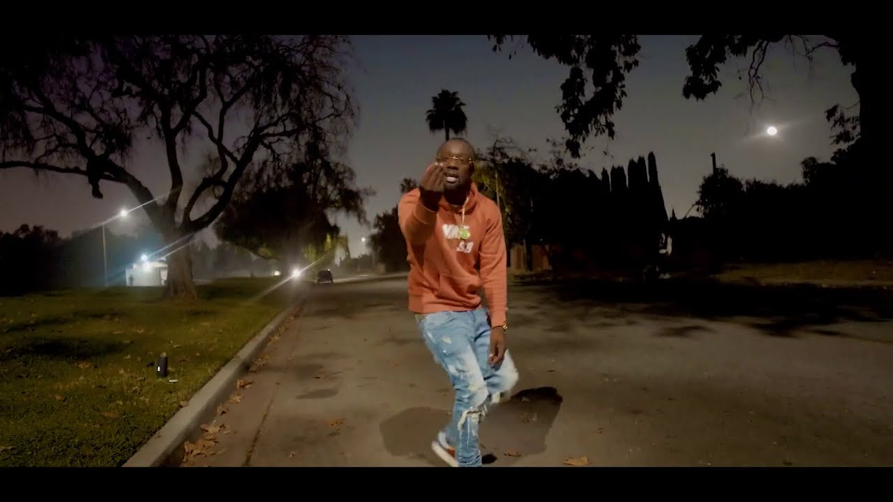 Download Ky3 - Threestyle Thursday (Exclusive Video)
