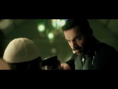 John Abrahm & Varun Dhawan Latest Action Full MovieJacqueline Fer