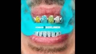 Ufo361 - 1000 Bitches ft.  Yung Hurn (Ich bin 3 Berliner)