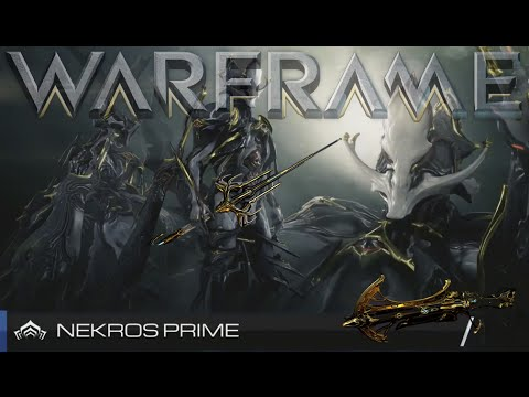 how to make plat warframe