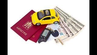Евробляхи: доступное авто или угроза для Украины?