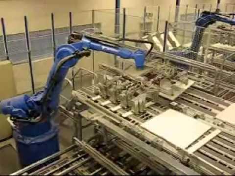 Produktion Billy Ikea 4 Youtube