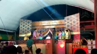 Video Kompang Gamar - Lagu pesanan download MP3, 3GP, MP4, WEBM, AVI, FLV Juni 2018