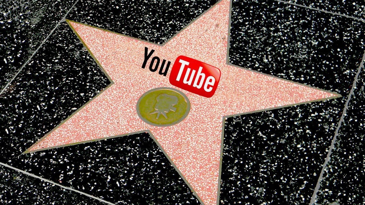 how to become famous Wanna learn how to become an actor, even without any experience and please realize, this isn't the recipe for how to become famous the audition is the work.