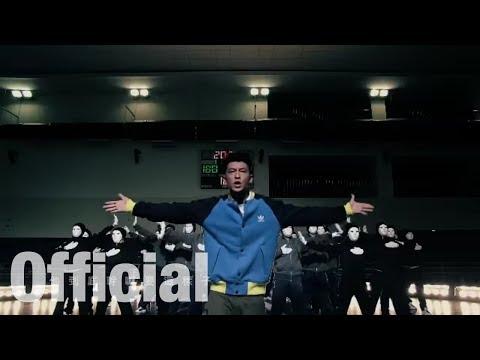 陳冠希 - MR sandman 造夢先生 MV