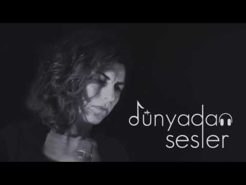 Maria Thoidou - Minyma (English, Türkçe Lyrics)