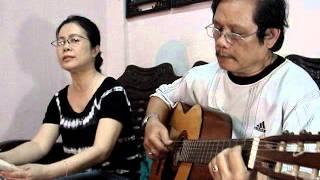 TƯỞNG RẰNG ĐÃ QUÊN( Trịnh Công Sơn )