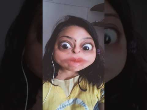 Sapna song
