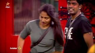 Bigg Boss 3 - 19th September 2019 | Promo 1