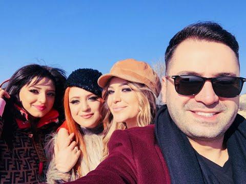 Mger Armenia feat. Kikelki International - HAYER (2020)