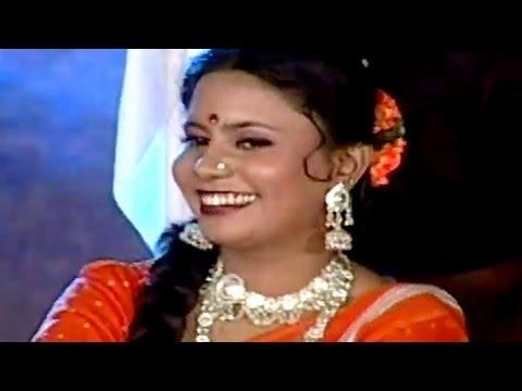 Download Super Hit Marathi Song - Mamachya Porila Zhhatkyat Patwali