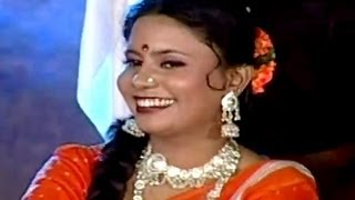 Super Hit Marathi Song - Mamachya Porila Zhhatkyat Patwali