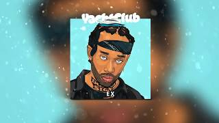 [Free] Ty Dolla Sign Type Beat 2018