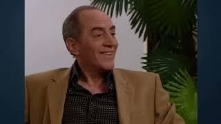видео Не родись красивой 1-200 серия (2005) смотреть онлайн все серии бесплатно